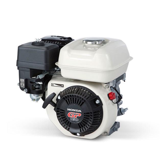Двигатель Honda GP160H (QH-B1-5S) в Никольске