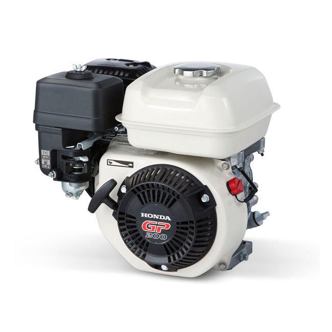 Двигатель Honda GP200H (VX-3-5S) в Никольске