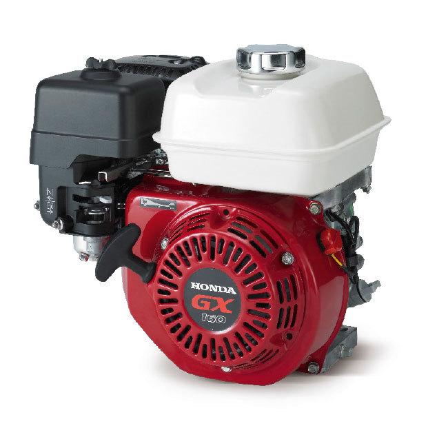 Двигатель Honda GX160 UT2 SX4 OH в Никольске