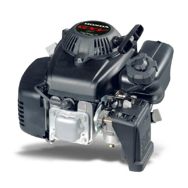 Двигатель Honda GXV57T в Никольске