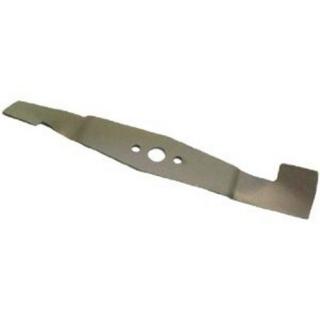 Нож для газонокосилки HRE 330A2 PLE с 2011г.в. в Никольске