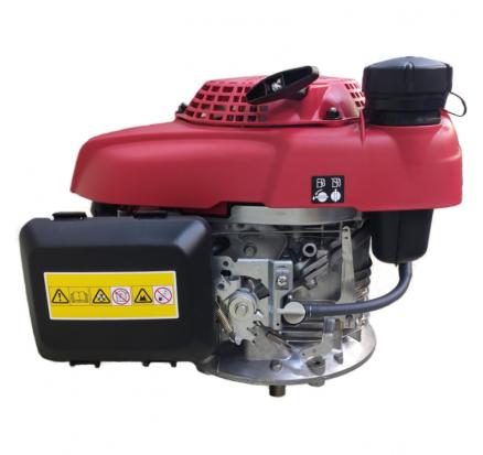 Двигатель HRX537C4 VKEA в Никольске