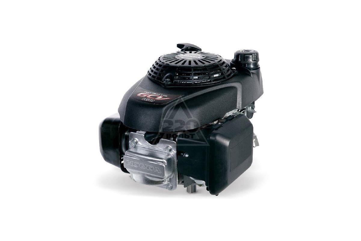 Двигатель Honda GCV 160 N2EE в Никольске