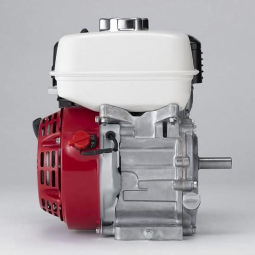 Двигатель Honda GX200 UT2 SX4 OH в Никольске