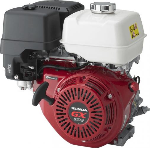 Двигатель Honda GX390 SXQ4 в Никольске
