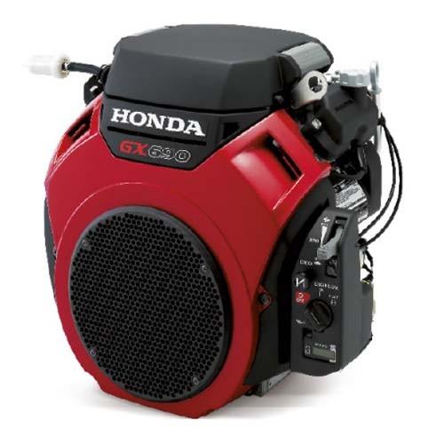 Двигатель Honda GX690RH TXF4 OH в Никольске