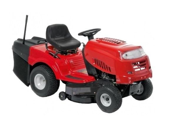 Садовый трактор MTD SMART RE 125 в Никольске