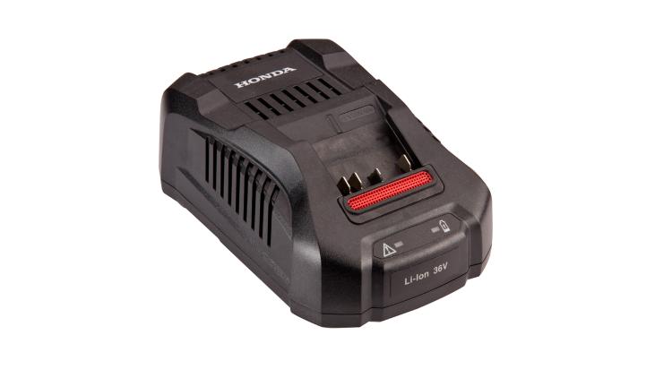 Зарядное устройство для аккумуляторных батарей CV3680XAEM в Никольске